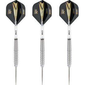 one80 Steel Darts Rectix 2,0 mm Point - Spitze Revolution...