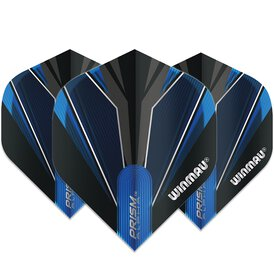 Winmau Prism ALPHA Dart Flight Generation 3 2019 / 2020...