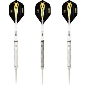 one80 Steel Darts Renegade 2,35 mm Point - Spitze...