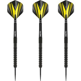 Red Dragon Steel Darts Phantom Steeltip Dart Steeldart 2020