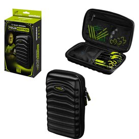 Winmau MvG Tour Edition Case Michael van Gerwen Wallet...