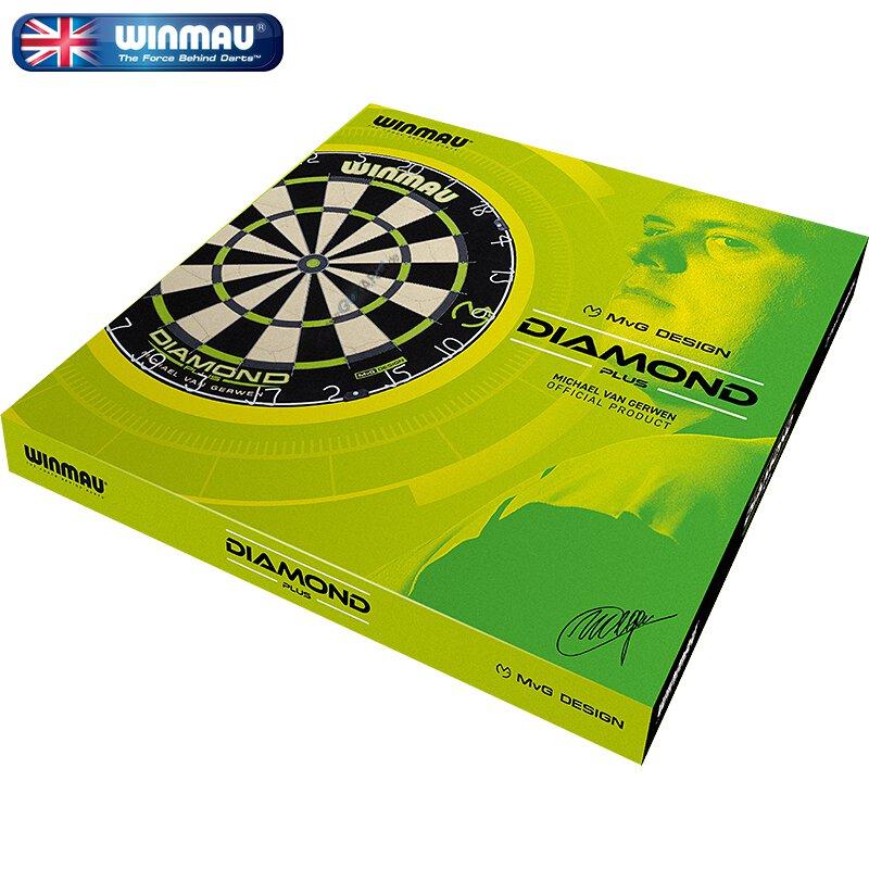 Sport Michael Van Gerwen Xq Max Dart Starter Set Bristle Dartboard Catchring 6 Pfeile Scheiben Escxtra Com