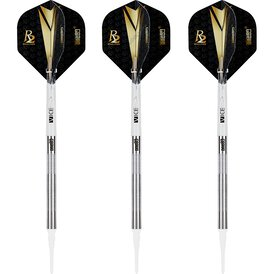 one80 Soft Darts Reload Revolution VHD Softtip Dart...