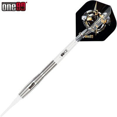 one80 Soft Darts Reflux Revolution VHD Softtip Dart Softdart Modell 2020