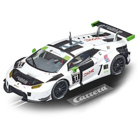 Carrera Digital 132 Lamborghini Huracan Magnus Racing...