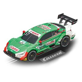 Carrera Digital 143 Audi RS 5 DTM N. Müller Nr.51 41439