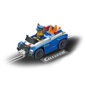 My 1. First Auto Carrera Paw Patrol Chase 65023