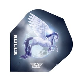 BULLS NL Powerflite P Std. Pegasus Flights Dartflight