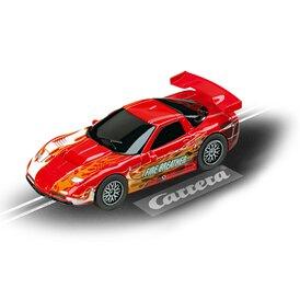 Carrera GO!!! / GO!!! Plus Corvette C5 R FireBreather