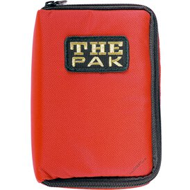 Karella Dart The Pak Case Darttasche Dartcase Dartbox...