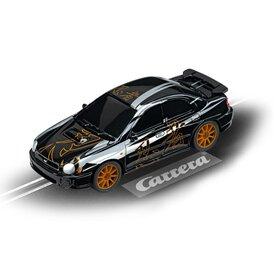 Carrera GO!!! / GO!!! Plus Subaru Impreza WRX Tuner