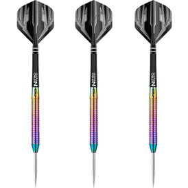 Red Dragon Steel Darts Razor Edge Spectron Steeltip Dart...