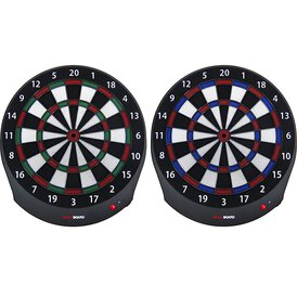 Gran Darts GranBoard Dash Bluetooth 4.0 Dartautomat...
