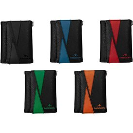 Mission Dart Flint Darts Case Darttasche Dartcase Dartbox...