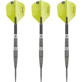 Target Steel Darts 975 03 SWISS Point 97,5% Tungsten...