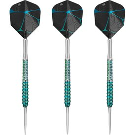 Target Steel Darts Elysian 6 95% Tungsten Steeltip Darts...