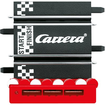 Carrera Digital 143 Blackbox Redbox