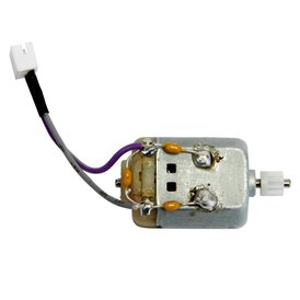 Carrera Digital 132 / Evolution Motor E200 89200