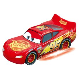Carrera GO!!! / GO!!! Plus Auto Disney Pixar Cars...