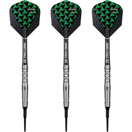 Target Dart Soft Darts Agora A31 Softtip Darts Softdart 2017
