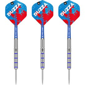 Target Steel Darts Glen Durrant Duzza 80% Tungsten...