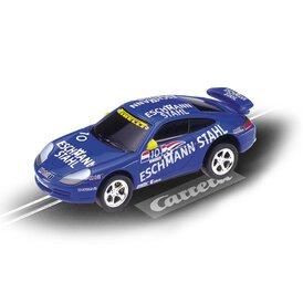 Carrera GO!!! Plus / GO!!!  Porsche GT3 PZK Porsche...