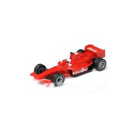 Carrera GO!!! / GO!!! Plus Formel 1 KRAVAG