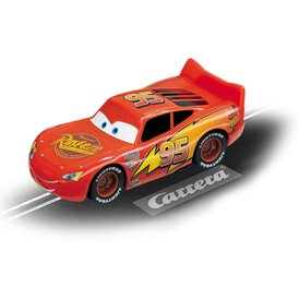 Carrera GO!!! / GO!!! Plus Disney Cars Lightning McQueen