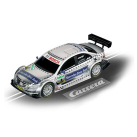 Carrera Digital 143 AMG-Mercedes C DTM 2007 Livery 2008...