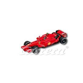 Carrera GO!!! / GO!!! Plus Formel 1 Ferrari F2007 Nr.6