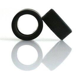 Ortmann SCX Compact Slick 40R