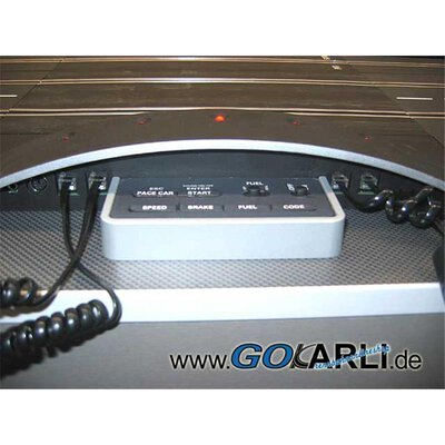 Carrera Digital 124 / 132 Control Unit 30352