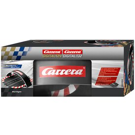 Carrera Digital 124 / 132 Startlight 30354