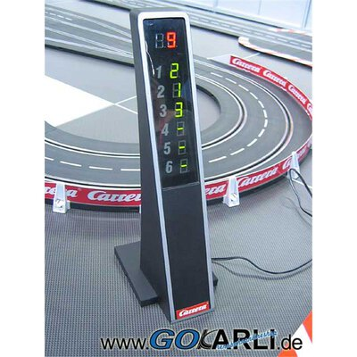 Carrera Digital 124 / 132 Position Tower 30357