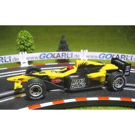 Carrera GO!!! / GO!!! Plus Formel 1 Typ Jo