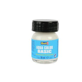 Revell Aqua Color Basic 25 ml