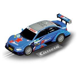Carrera GO!!! / GO!!! Plus Audi A4 DTM Audi Sport Team...