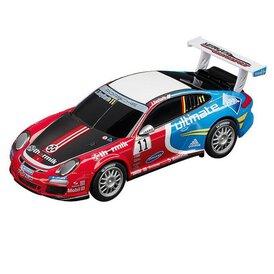 Carrera GO!!! Porsche GT3 Cup Seyffarth  Motorsport Nr. 11