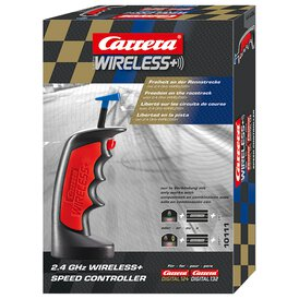 Carrera Wireless Controller Digital 132 2,4GHz Wireless+...