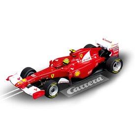Carrera GO!!! / GO!!! Plus F1 Ferrari 150 Italia Felipe...