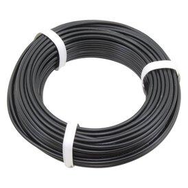 PVC Messkabel Zusatzeinspeisung EVO Digital 132 / 124...