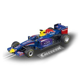 Carrera GO!!! / GO!!! Plus Infiniti Red Bull Racing RB9...