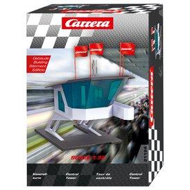 Carrera Kontrollturm 21124