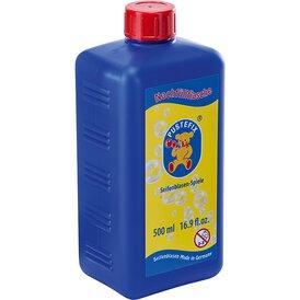 Pustefix Nachfuellflasche Midi 500 ml