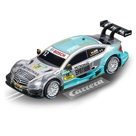 Carrera Digital 143 AMG Mercedes C-Coupe DTM D....