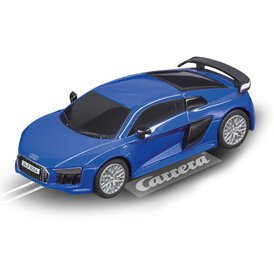 Carrera Digital 143 Audi R8 V10 Plus 41395