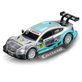 Carrera GO!!! / GO!!! Plus AMG Mercedes C-Coupe DTM D....
