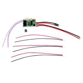 FT Slottechnik SCD1044 Digitaldecoder kompatibel mit...