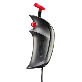 Carrera GO!!! und GO!!! Plus Digitaler Handregler