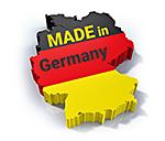 Handmade in Germany DER DR!FT-RACER wird in Deutschland gefertigt. Auch seine FSC-zertifizierte Verpackung stammt aus Deutschland